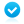 Button Check Icon 24x24 png