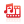 Video Music Icon 24x24 png