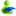 Rightback Icon 16x16 png