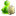 Shopping Icon 16x16 png