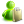 Shopping Icon 24x24 png