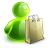 Shopping Icon 48x48 png