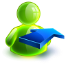 Rightback Icon 96x96 png