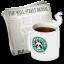 Newsreader Pandabucks Icon 64x64 png