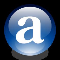 Avast Antivirus Icon Orb Icons Softicons Com