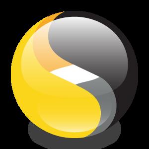 Symantec Icon 300x300 png