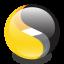 Symantec Icon 64x64 png