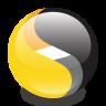 Symantec Icon 96x96 png