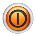 Turn Off Icon 128x128 png