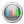 GTalk Icon 24x24 png