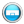Maxthon Icon 24x24 png