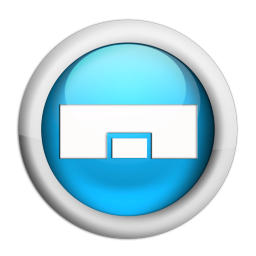 Maxthon Icon 256x256 png
