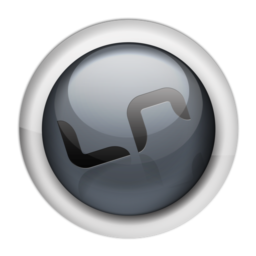 Adobe lightroom 5 icon png adobe lightroom icon oropax icon set