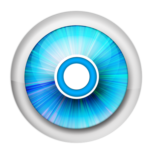 CD DVD Icon 512x512 png