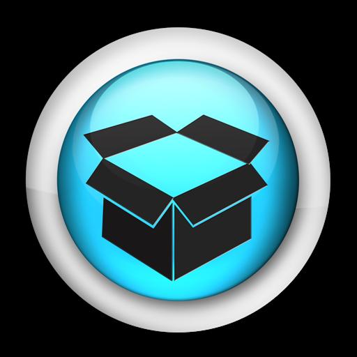 DropBox Icon 512x512 png