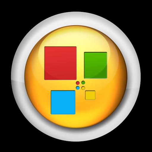 microsoft office icon - oropax icon set