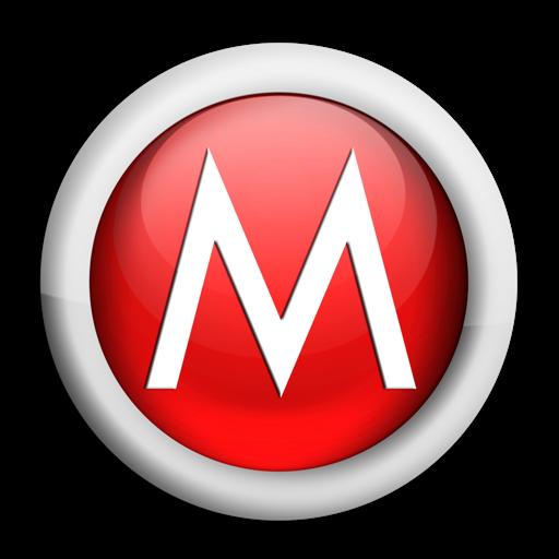 MyArtPlot Icon 512x512 png