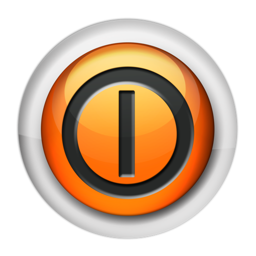 Turn Off Icon 512x512 png