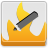 BurnAware 2 Icon