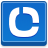Nokia PC Suite Icon