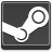 Steam 2 Icon