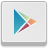 Android Play Store Icon