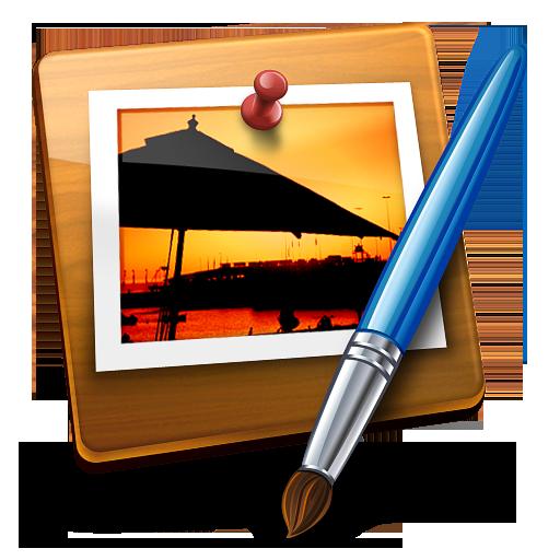 PixelShop Icon 512x512 png