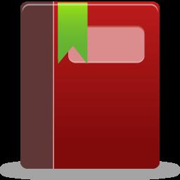 Scorm Icon 256x256 png