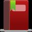 Scorm Icon 64x64 png