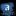 Avast Antivirus Icon 16x16 png