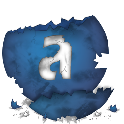 Avast Antivirus Icon 256x256 png