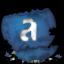 Avast Antivirus Icon 64x64 png
