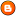 Blogger Icon 16x16 png