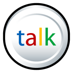 Google Talk Icon Puck Ii Icons Softicons Com