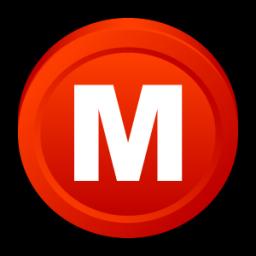 MyArtPlot Icon 256x256 png