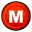 MyArtPlot Icon 32x32 png