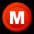 MyArtPlot Icon 48x48 png