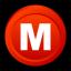 MyArtPlot Icon 64x64 png