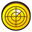 Webroot Spysweeper Icon 64x64 png