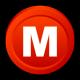 MyArtPlot Icon 80x80 png