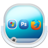 Desktop 3 Icon 96x96 png