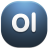 OnLocation Icon 96x96 png