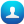 Contacts Icon 24x24 png