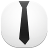 Profile Icon 96x96 png