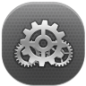 Settings Icon 96x96 png