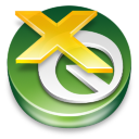 QuarkXPress Icons