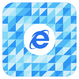 Internet Explorer Icon Ray Tech Icon Pack Softicons Com