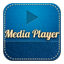 Media Player Icon 64x64 png