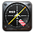 Aircraft Icon 48x48 png