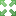 Arrow Out Longer Icon